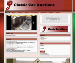 classiccarauctions