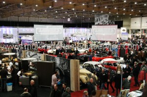 interclassics2016